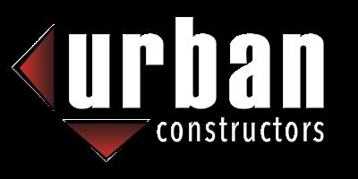 Urban Constructors